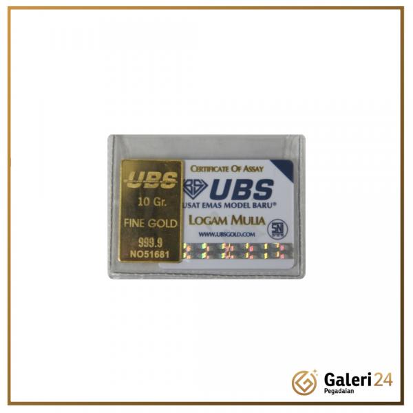 Web UBS 10gr (2)