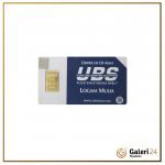 Web UBS 2gr