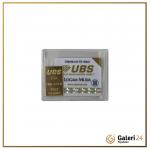 Web UBS 5gr (2)
