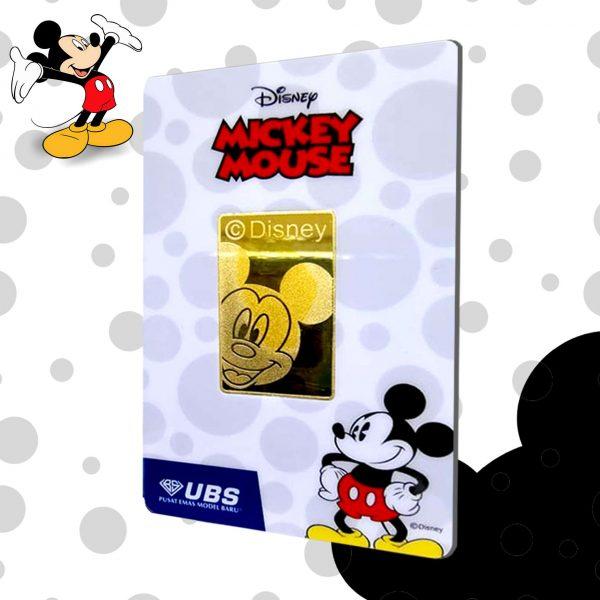 Mickey Mouse 10 Gram.jpg2