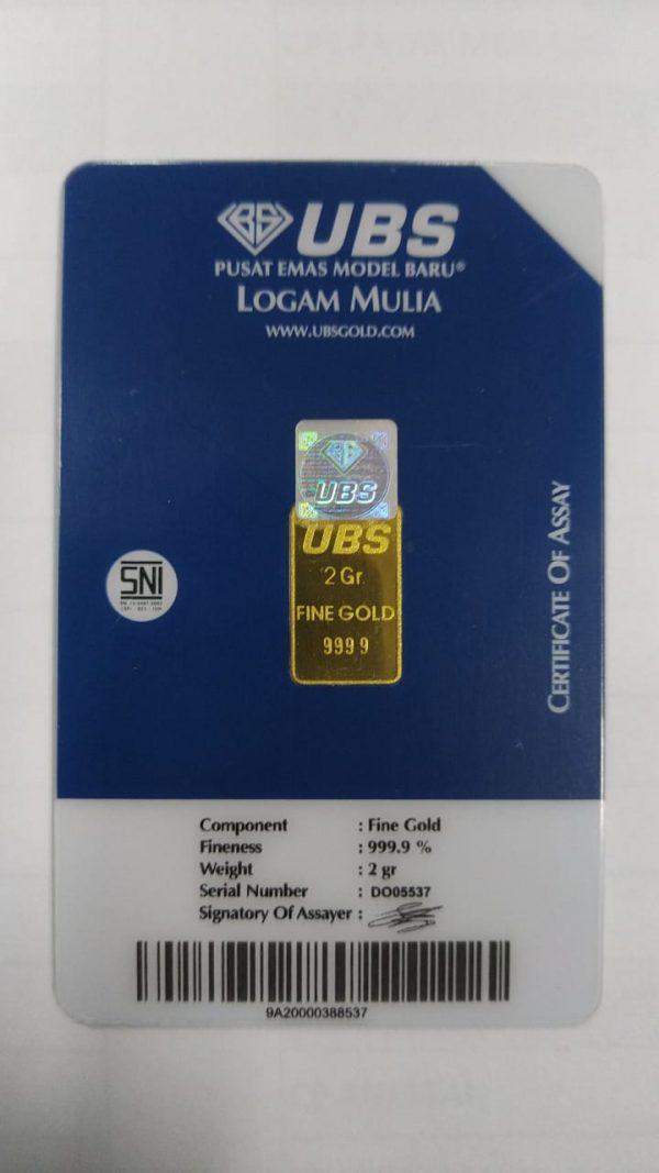 IMG-20200815-WA0000