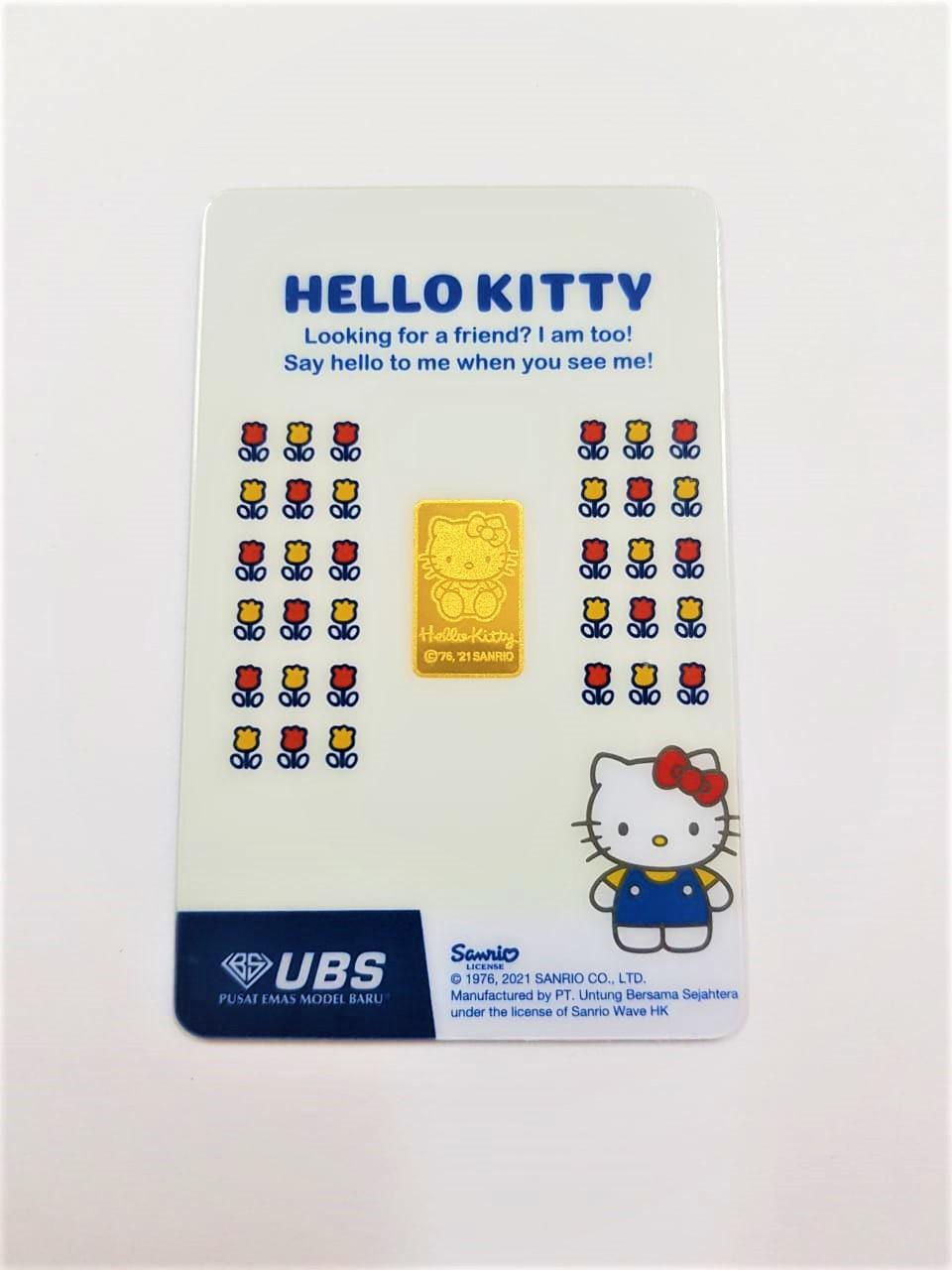 helo kitty 1